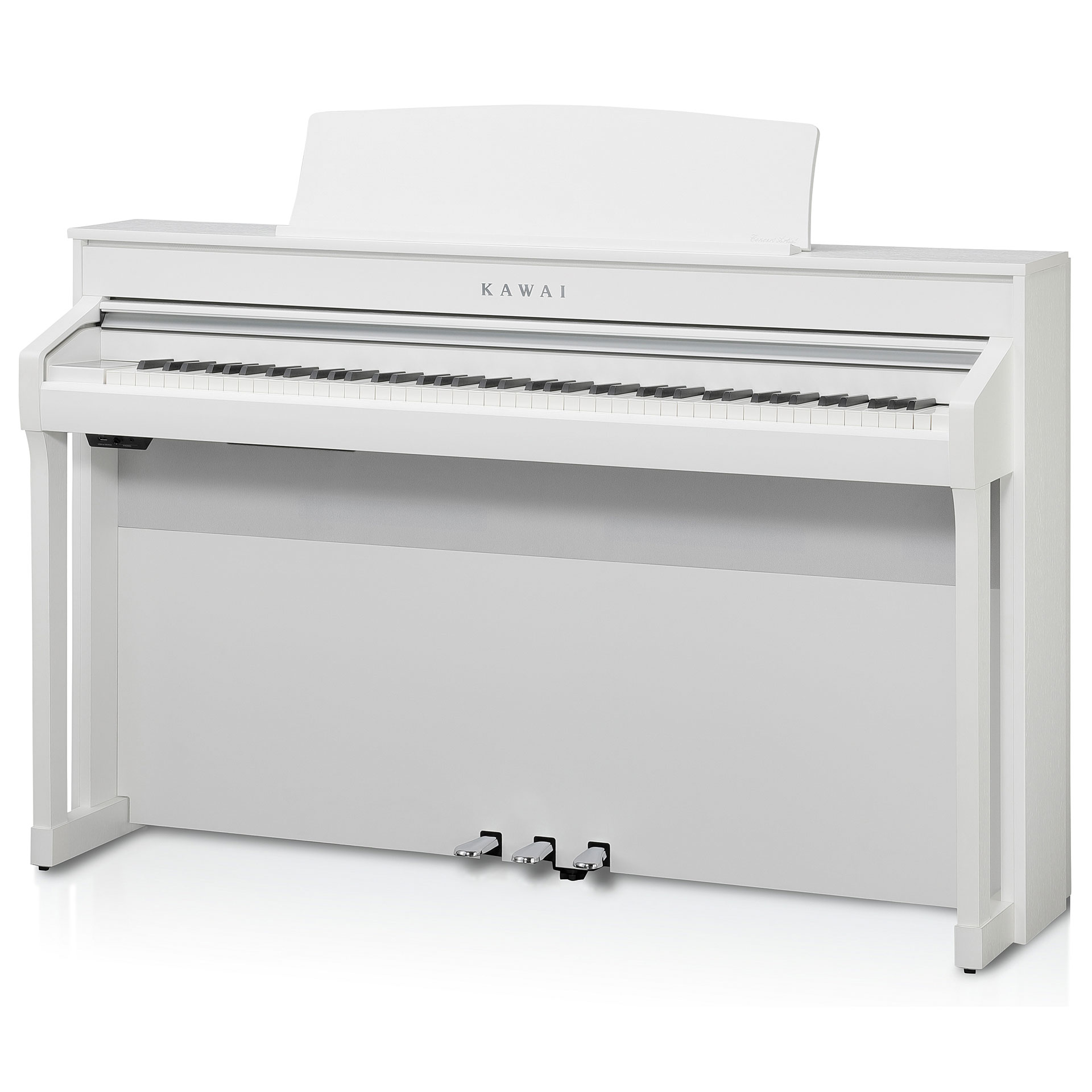 Kawai ca 98 w piano num rique for 2 box auto separati piani gratuiti