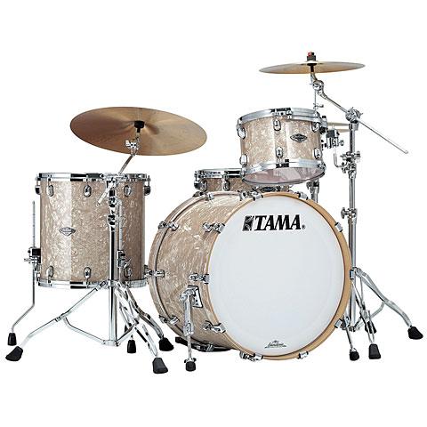 Tama Starclassic Performer VMP