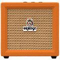 E-Gitarrenverstärker Orange Crush Mini