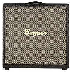 Bogner Goldfinger 212OGF-P Pine, Open Back « Guitar Cabinet