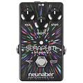 Neunaber Seraphim Mono Shimmer TB « Guitar Effect