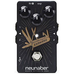 Neunaber Expanse Tool TB « Pedal guitarra eléctrica