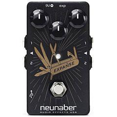 Neunaber Expanse Tool TB « Effektgerät E-Gitarre