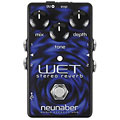 Effetto a pedale Neunaber EXPS Wet Stereo Reverb TB