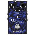 Pedal guitarra eléctrica Neunaber EXPS Wet Stereo Reverb TB