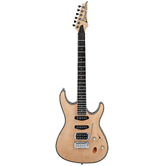 Ibanez SA360FM-NTF « Electric Guitar