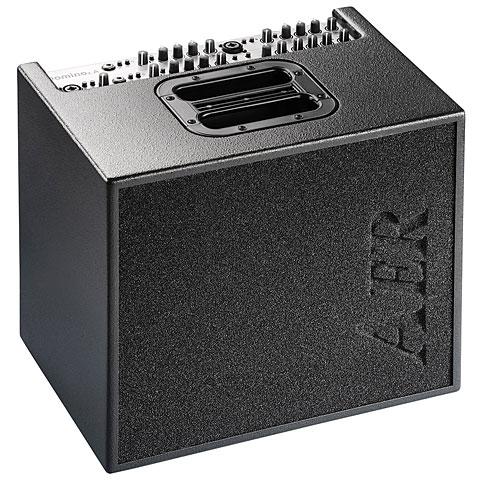 AER Domino2.A