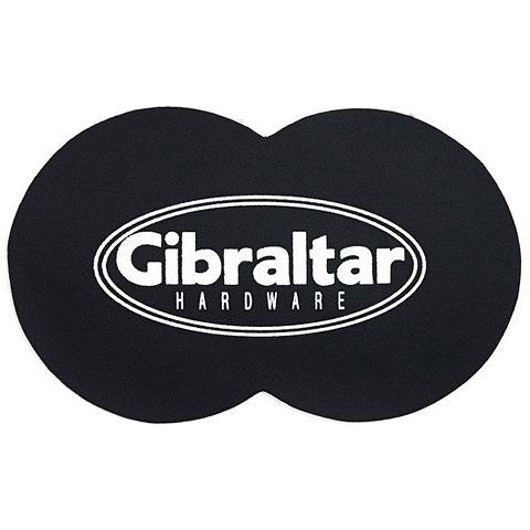 Gibraltar Beater Pad