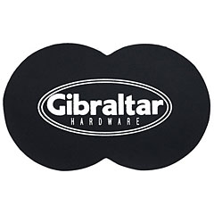 Gibraltar Beater Pad « Drumhead accessories