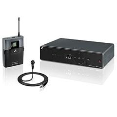 Sennheiser XSW 1-ME2-E « Microfoonset