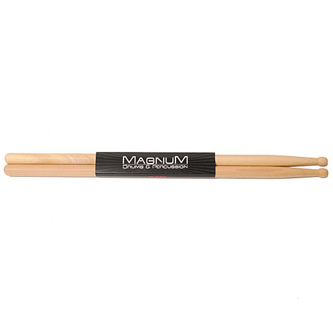 Magnum US-Hickory 3A Wood Tip