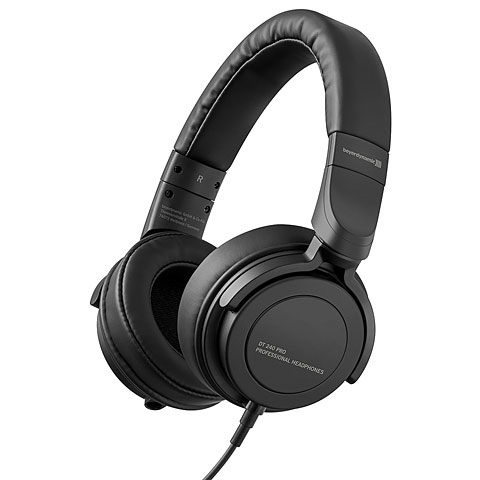 Headphone Beyerdynamic DT-240 Pro