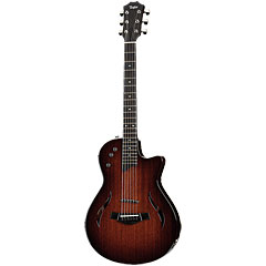 Taylor T5z Classic Special Edition