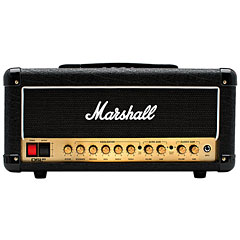 Marshall MRDSL20HR « Guitar Amp Head
