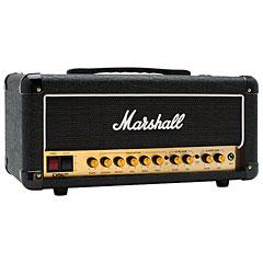"""Marshall MRDSL20HR « Усилитель """"голова"""" гитарный"""