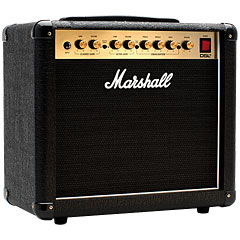 Marshall DSL5CR « Ampli guitare (combo)