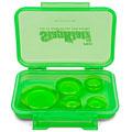Аксессуары для пластика SlapKlatz Pro Alien Green