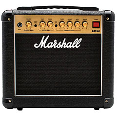 Marshall DSL1CR