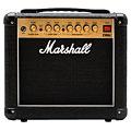 E-Gitarrenverstärker Marshall DSL1CR