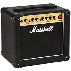 Marshall DSL1CR « Ampli guitare, combo