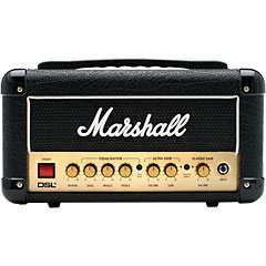 Marshall DSL1HR « Guitar Amp Head