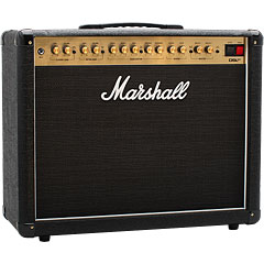 Marshall DSL40CR « Guitar Amp