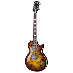 Gibson Les Paul Standard HP 2017 B8 « Electric Guitar