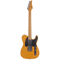 Suhr Classic T Antique SS MN TB « Electric Guitar