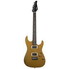 Suhr Pete Thorn Singature VG « Guitarra eléctrica