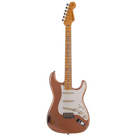 Fender Custom Shop Masterbuilt '57 Stratocaster