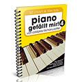 Notenbuch Bosworth Piano gefällt mir! 4