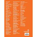 Notenbuch Bosworth Piano gefällt mir! 7 (+CD)
