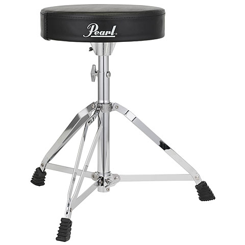 Drum Throne Pearl D-50 Drum Throne