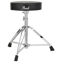 Pearl D-50 Drum Throne « Siège de batterie