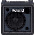 Amplificador teclado Roland KC-80