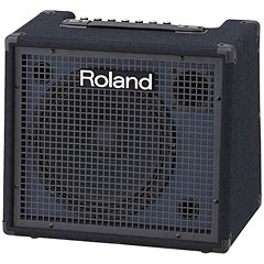 Roland KC-200 « Keyboard Amp