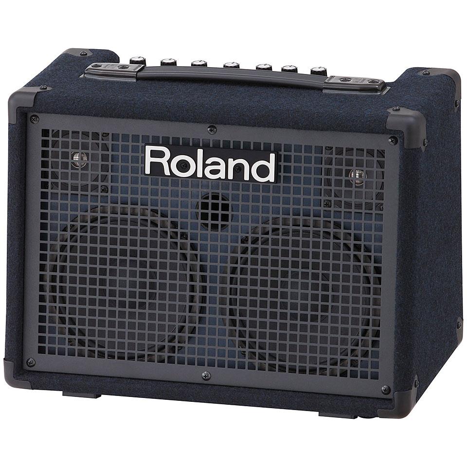 Keyboardverstaerker - Roland KC 220 Keyboardverstärker - Onlineshop Musik Produktiv