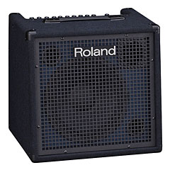 Roland KC-400 « Keyboard Amp