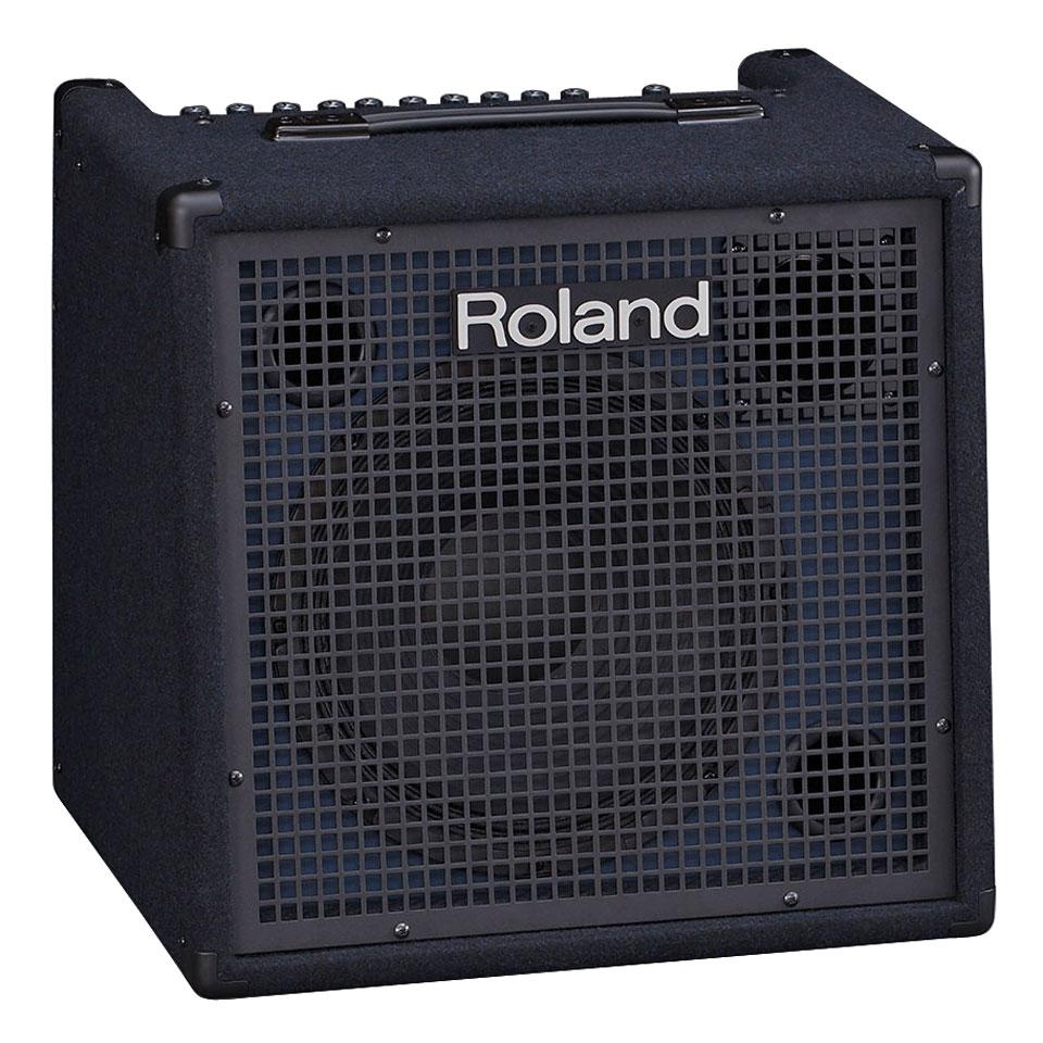 Keyboardverstaerker - Roland KC 400 Keyboardverstärker - Onlineshop Musik Produktiv