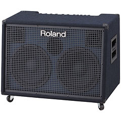 Roland KC-990 « Keyboard Amp