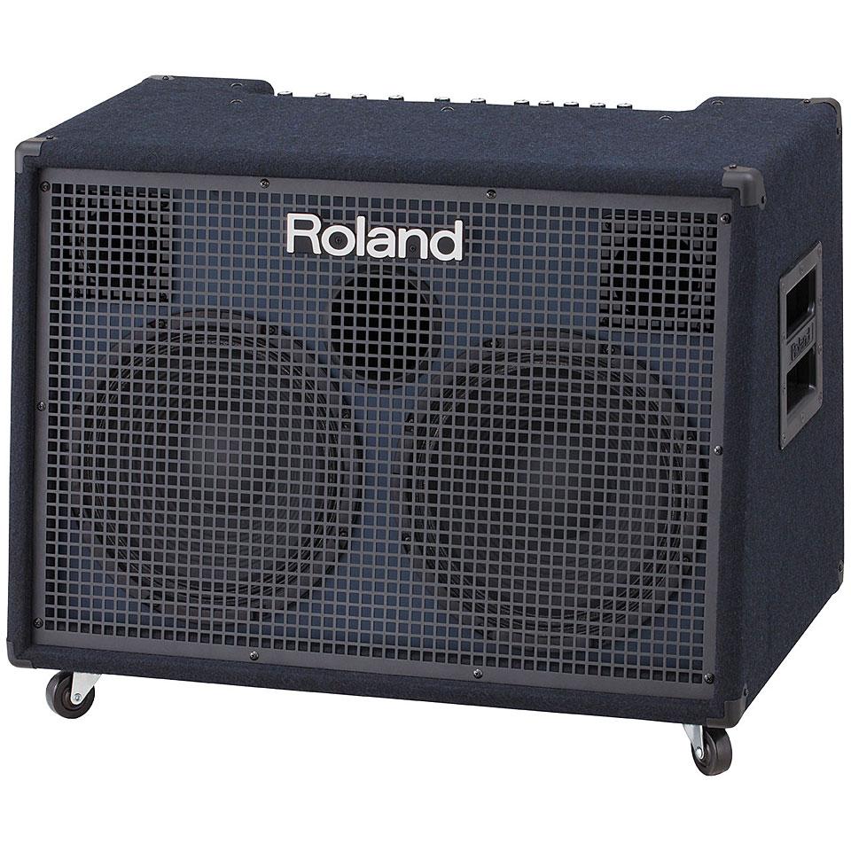 Keyboardverstaerker - Roland KC 990 Keyboardverstärker - Onlineshop Musik Produktiv