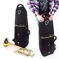 Gigbag Blasinstr. Fusion UB-09 B Bass Trombone