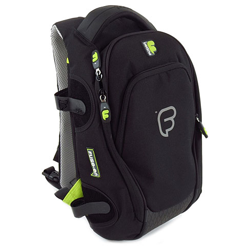 Fusion Urban Small -Fuse-on- Bag