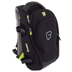 "Fusion UA-01 BK Small ""Fuse-On"" Bag « Gigbag"