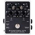 Efekt podłogowy do elektrycznej gitary basowej Darkglass Microtubes B7K V2