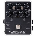 Effektgerät E-Bass Darkglass Microtubes B7K V2