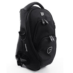 "Fusion Premium Medium ""Fuse-on""  black « Gigbag"
