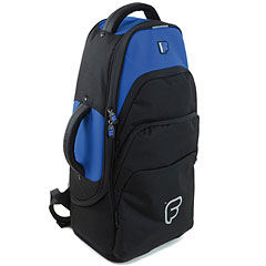 Fusion UB-05 B Althorn « Gigbag