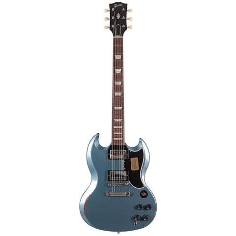 Gibson SG Standard Aged « Guitarra eléctrica