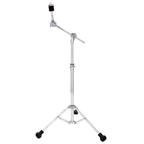 Sonor 2000 Lightweight Mini Boom Stand